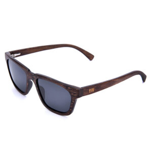SWS92-2-black-sunglasses