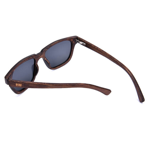 SWS92-2-black-sunglasses-back2