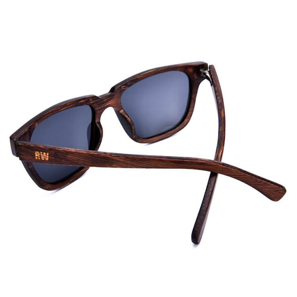 SWS92-2-black-sunglasses-side