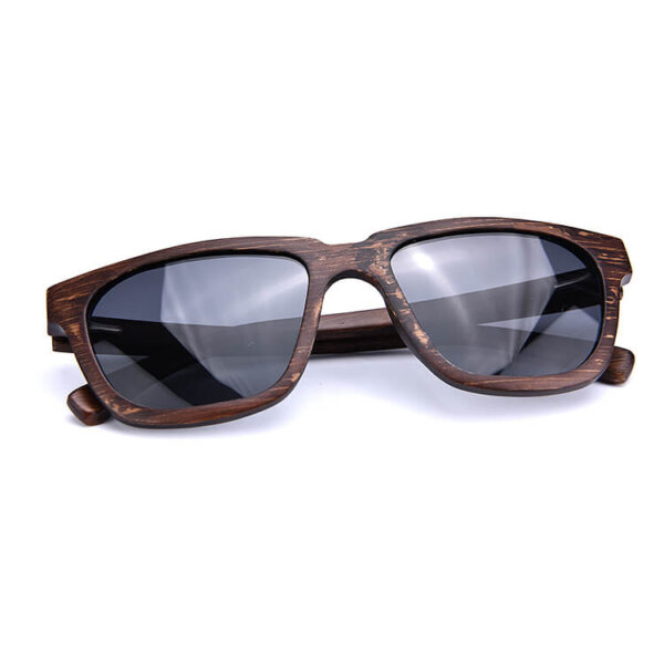 SWS92-2-black-sunglasses-folded