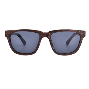 SWS92-2-black-sunglasses-front