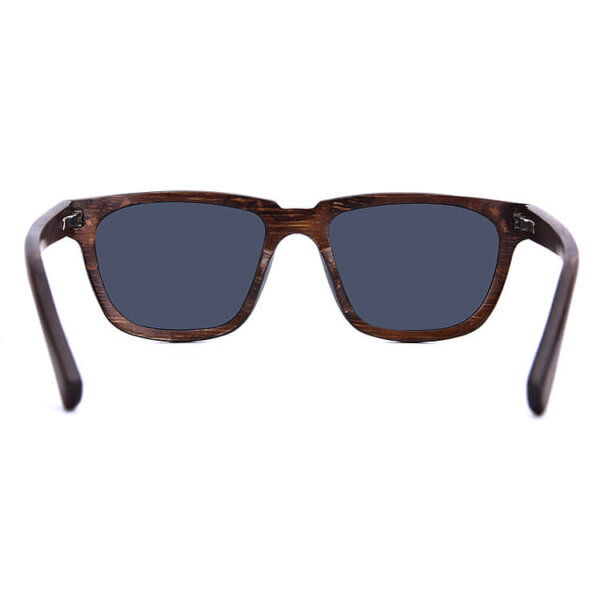 SWS92-2-black-sunglasses-back