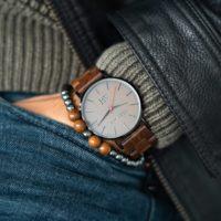 ray wood watch