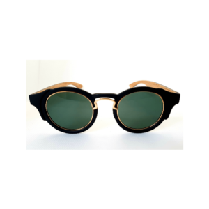 Ray Wood sunglass